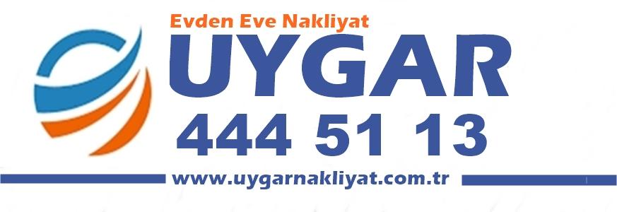 SARIYER Evden Eve Nakliyat 444 51 13 SARIYER İstanbul Nakliyat - Sarıyer nakliyat